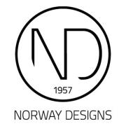 NORWAY DESIGNS